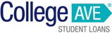 UNLV Private Student Loans by College Ave for University of Nevada-Las Vegas Students in Las Vegas, NV